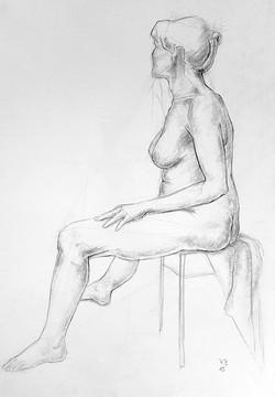 RB-arts-dessin-de-nu-au-crayon-véronique