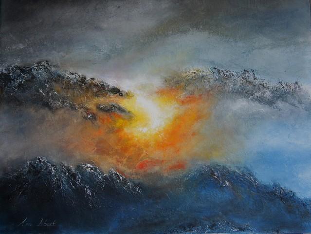 RB-Arts-peinture-Anne-Libert-3
