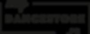 MyDanceStore_Logo.png