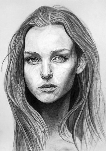 cours intensif dessin peinture (2)