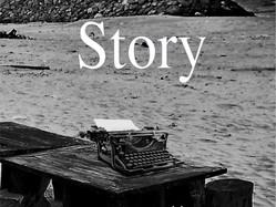 Palawan Story by Caroline Vu