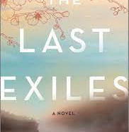 The Last Exiles by Ann Shin
