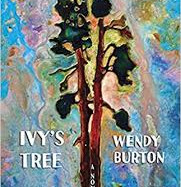 Ivy's Tree by Wendy Burton