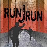 Run J Run by Su Sokol