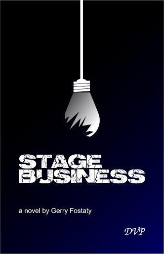 stagebusinessfrontcover.jpg