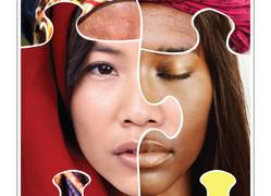 Feature - A Sense of Belonging
