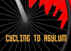 Cycling to Asylum by Su J. Sokol