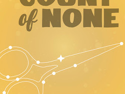 On the Count of None by Allison Chisholm