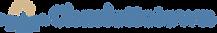 logo_navbar (3).png
