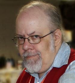 Ira Nayman