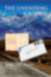 COVER TUJ 10.jpg