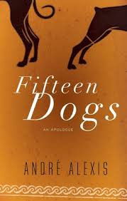 Fifteen_Dogs_by_André_Alexis.jpg