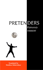 newcoverpretenders.png