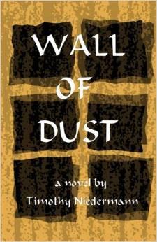 wall of dust final from Amazon.jpg