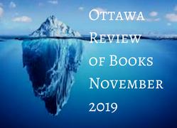 November Novel Madness