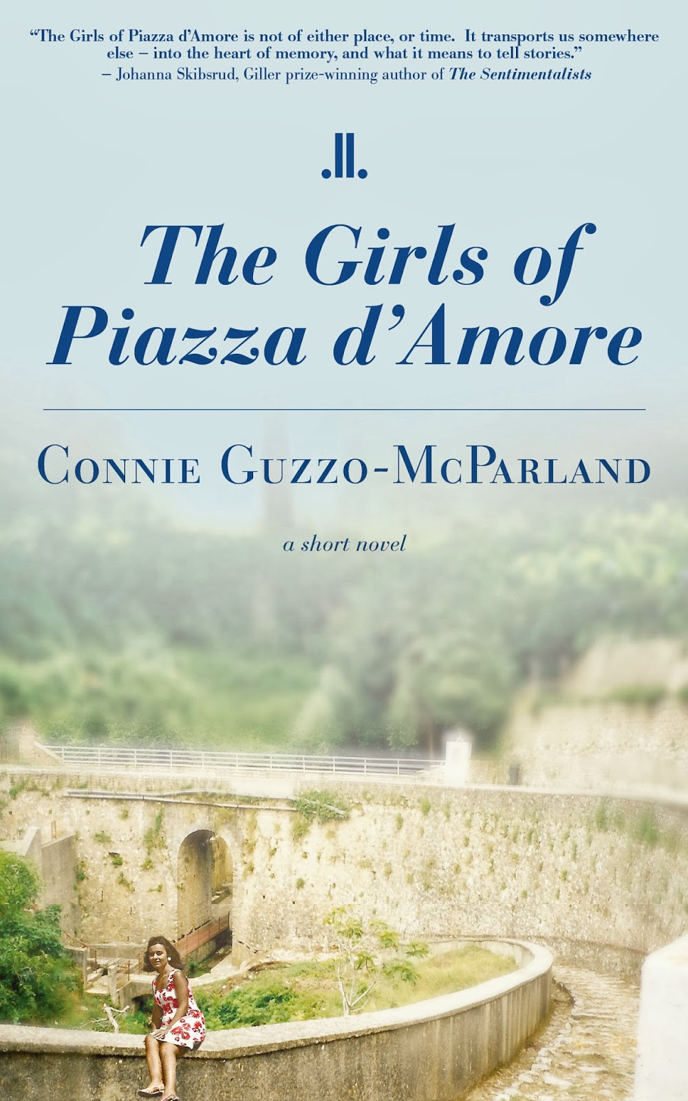 girls of piazza d amore.jpg