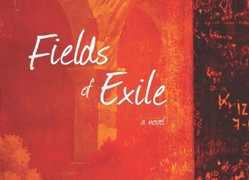 Fields of Exile by Nora Golds