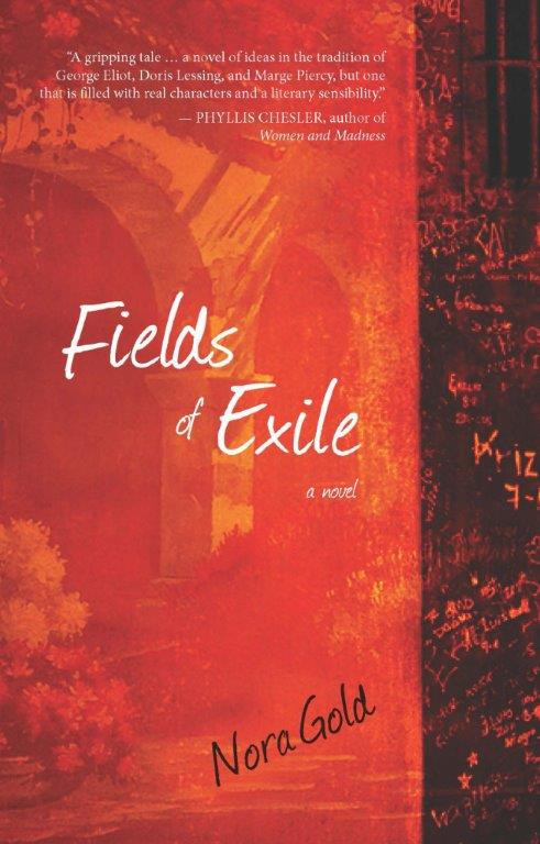 Fields of Exile.jpg