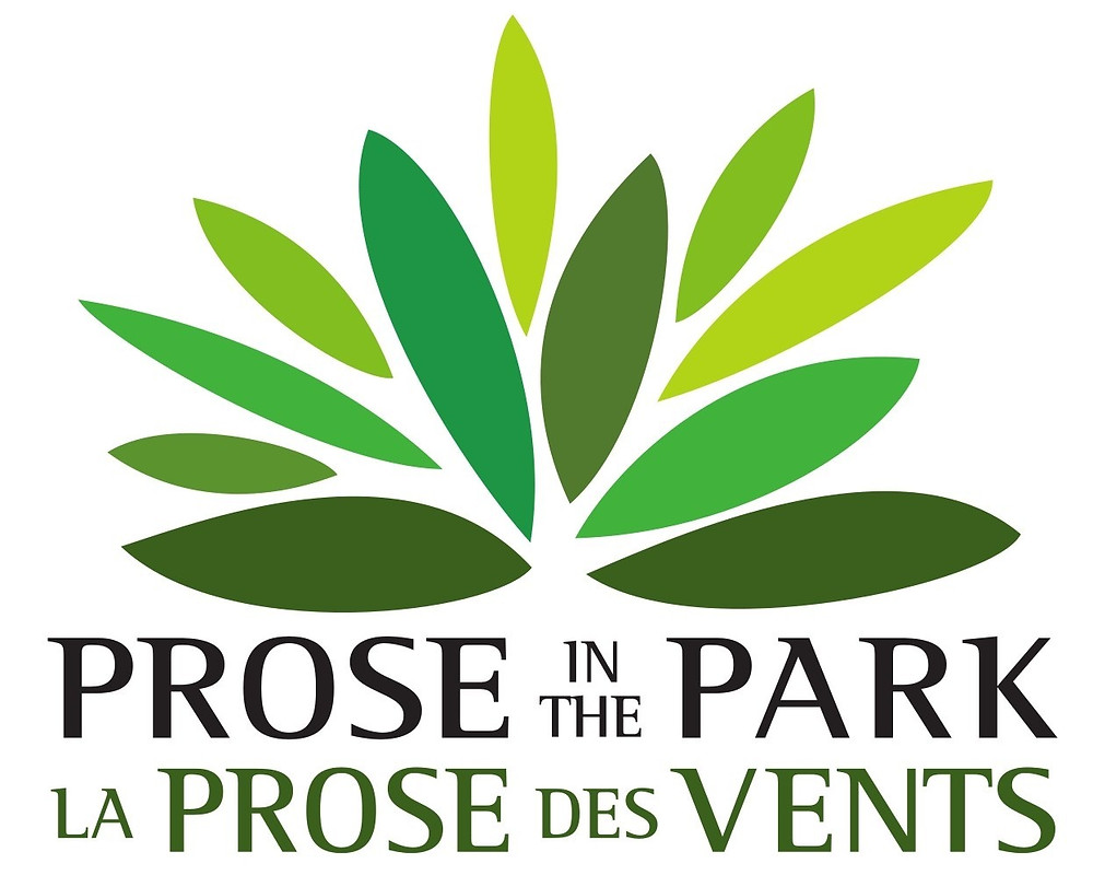 prose in the park bilingual logo.jpeg