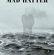 Mad Hatter by Amanda Hale