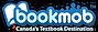 bookmob_logo.png