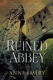 ruined abbey.jpg