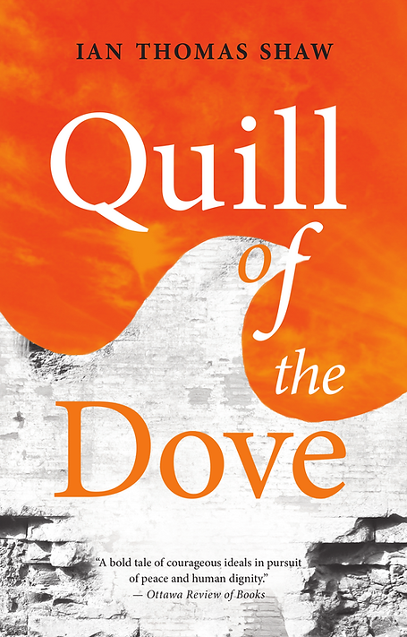 Quill of the Dove_Cover 2 front only.png
