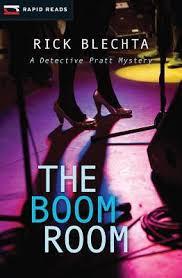 The Boom Room.jpg