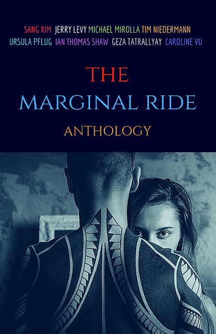 the marginal ride front cover.png