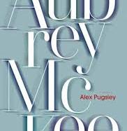 Aubrey McKee by Alex Pugsley