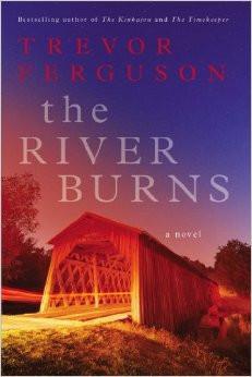 riverburns.jpg