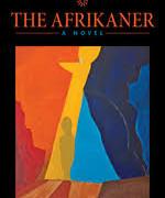 The Afrikaner by Arianna Dagnino