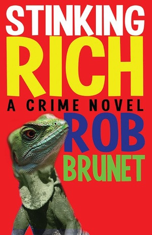 Stinking Rich, the novel.jpg