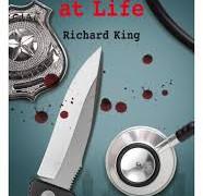 A Stab at Life by Richard King