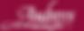 logo_navbar (4).png