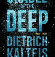 Cradle of the Deep by Dietrich Kalteis