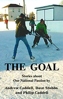 The Goal Front Cover November 11, 2015.p