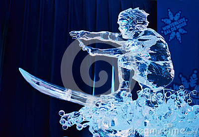 ice-sculpture-winterlude-2014-38239091.jpg