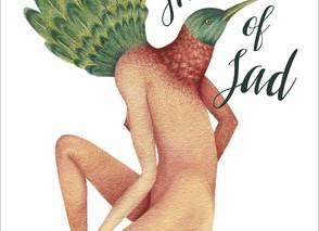 This Side of Sad by Karen Smythe