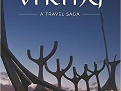 Gone Viking by Bill Arnott