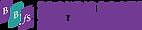 Browns-Member-Logo.fw.png