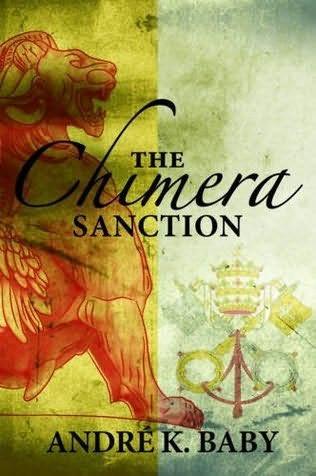 chimera sanction.jpg