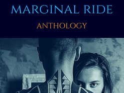 The Marginal Ride Anthology