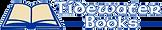 logo_navbar (9).png