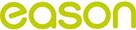 eason-logo_edited.png