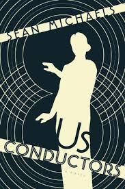 Us Conductors.jpg