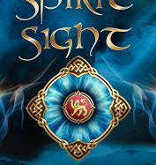 Spirit Sight by Marie Powell