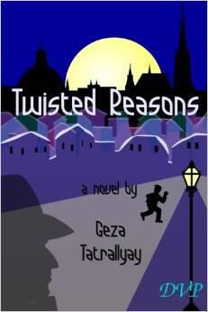 twisted reasons amazon.jpg
