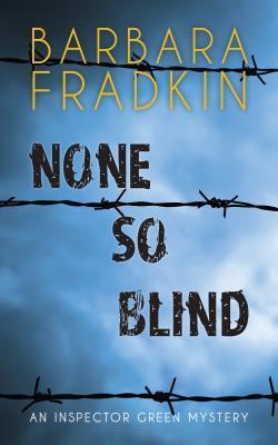 None so Blind.jpg