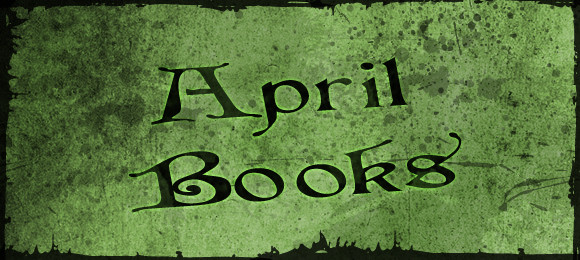 april books.jpg
